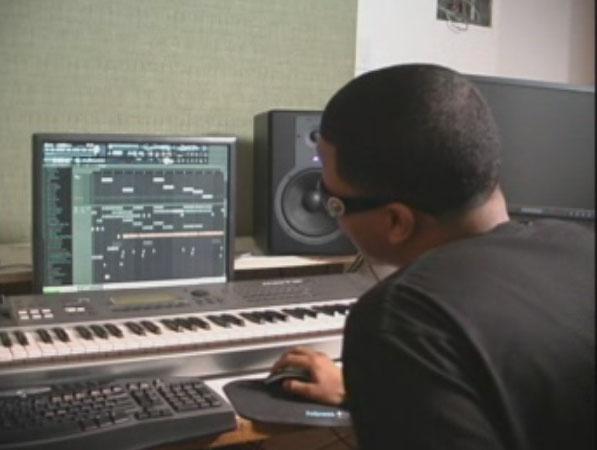 descargar librerias de reggaeton para fl studio